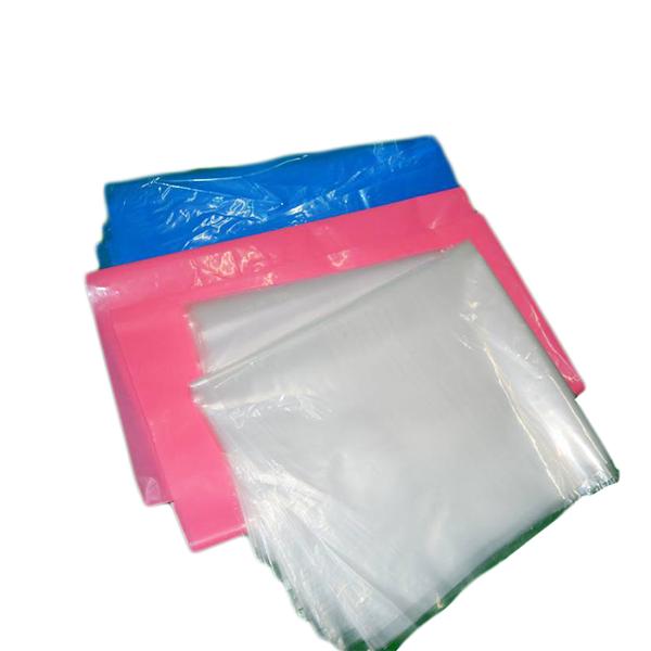 防静电PE胶袋,深圳PE防静电胶袋,PE防静电机芯胶袋