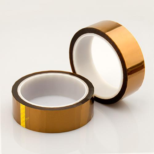 金手指胶带