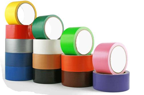 塑料包装袋,美纹纸胶带,终止胶带