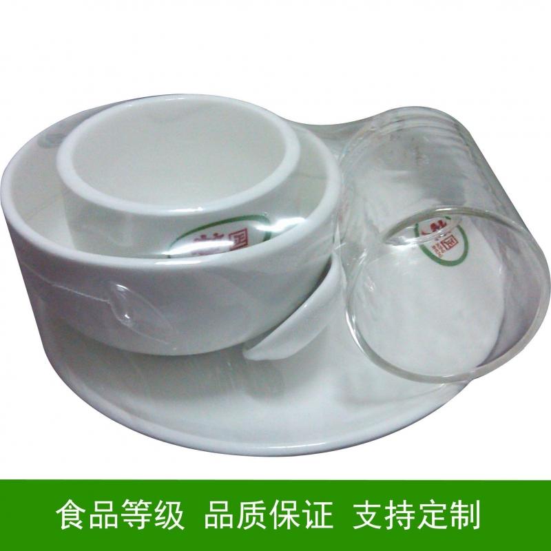 POF热缩膜袋